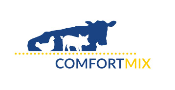 logo-comfortmix