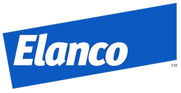 logo-elanco