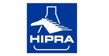 logo-hipra