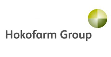 logo-hokofarm