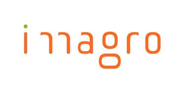 logo-imagro