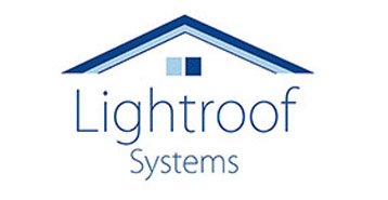 logo-lightroofsystems
