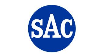 logo-sac-v2
