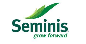 logo-seminis